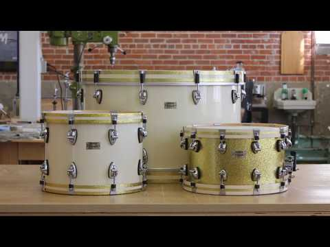 Ayotte Drums - 24