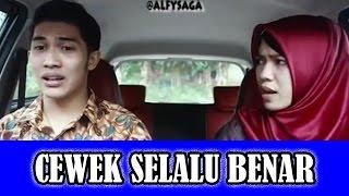 Video Lucu Cewek Selalu Benar, Cowok Nyerah Aja || Video Gokil || VidgramKu download MP3, 3GP, MP4, WEBM, AVI, FLV Juli 2018