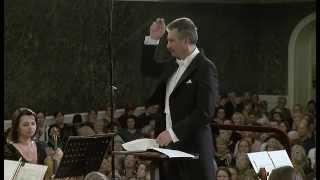 Скачать П Чайковский Итальянское каприччо P Tchaikovsky Capriccio Italiene