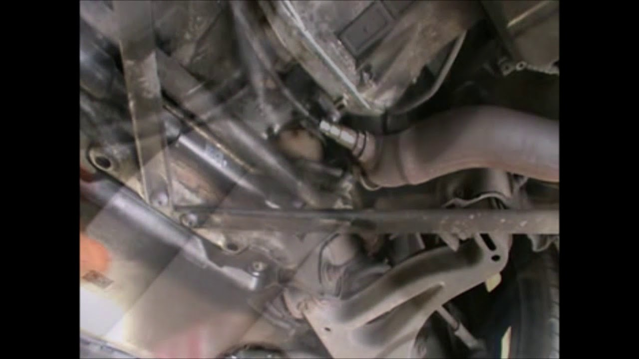 Lambdasonde Lamdasonde oxygen sensor sonde de lambda Mercedes V-Klasse 280 4#