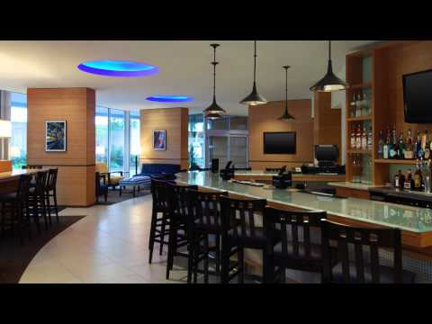 Four Points by Sheraton Tallahassee Downtown Hotel