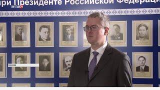 Владимир Солодов: Якутия и Камчатский край будут становиться ближе
