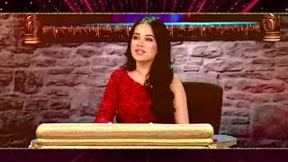 Hunar Punjab Da | Starting from 10th August 2020 | PTC Punjabi