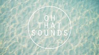 Rita Ora - Girls ft. Cardi B, Bebe Rexha & Charli XCX (Official Audio)