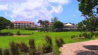 Barbados Golf Club at Durants