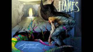 In Flames - Drenched In Fear - A Sense Of Purpose (HQ)
