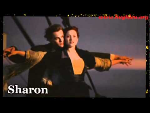 Titanic xứng đáng là bộ phim hay nhất mọi thời đại.mpg
