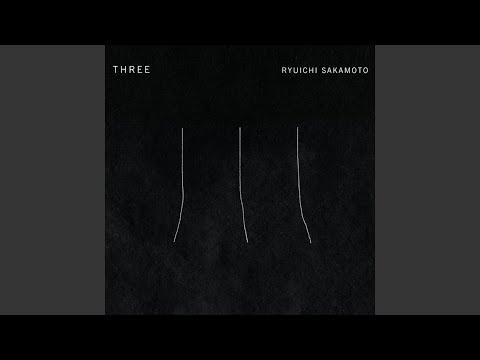 Ryuichi Sakamoto - Bibo No Aozora mp3 letöltés