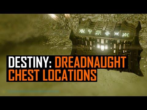30 free Destiny reward codes that everyone can redeem | GamesRadar+