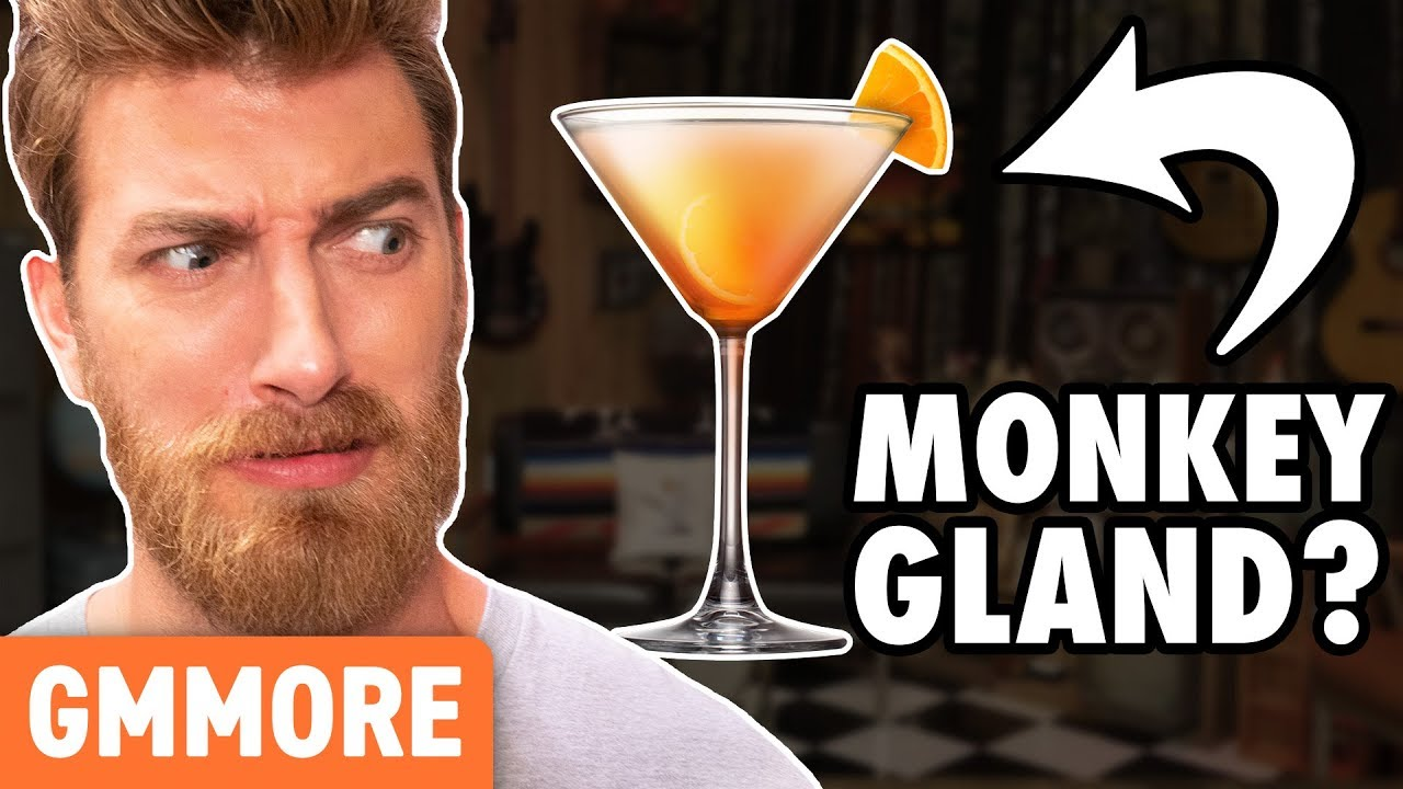 unbelievable-cocktail-names-game-ft-shameless-cast