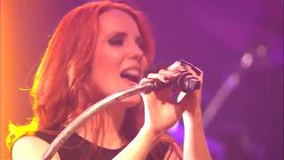 Serenade Of Self Destruction - EPICA -  Retrospect 10th Anniversary - HD - Lyrics Subtitled