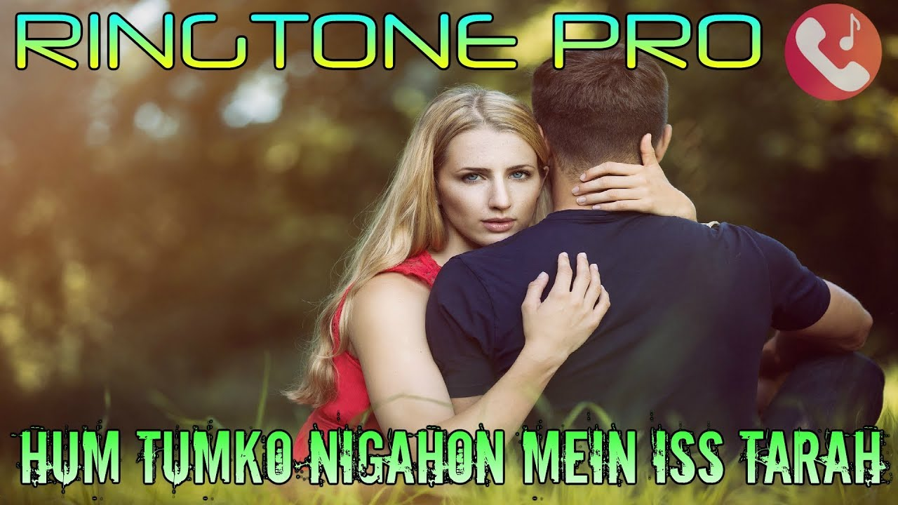 mujhse dosti karoge movie ringtone free download
