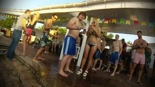 CRAZZZY JUMP PARTY (Pool  Party), Kiev(CRAZZZY JUMP PARTY (Pool Party), Kiev., 2014-07-18T12:55:51.000Z)