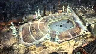Maulana Saad Sahib Bayan   Tabligh Aur Risalat FULL]