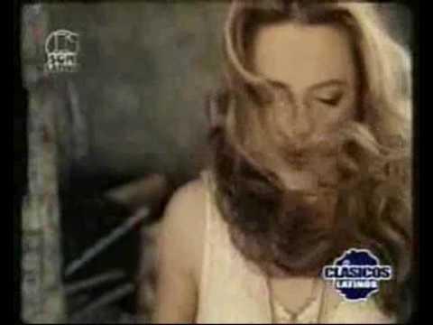 Marie Claire D Ubaldo La magia del ritmo