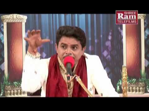 Gujarati Comedy   Hakla Padkarane Khokhara Part-3   Dhirubhai Sarva