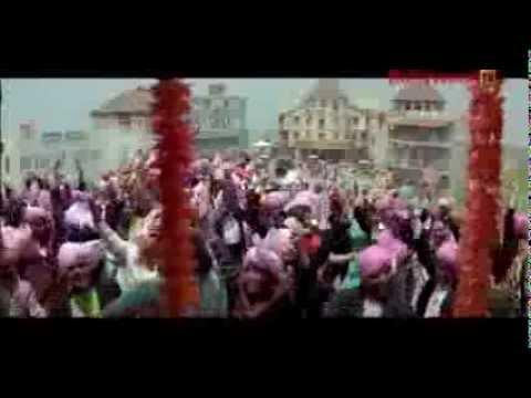 Hum Kisise Kum Nahin (2002) -Dulhe Raja