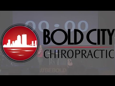 Bold City Chiropractic - Best Year Ever Health Makeover