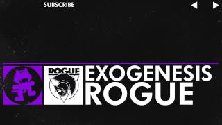 Repeat youtube video [Dubstep] - Rogue - Exogenesis [Monstercat Release]