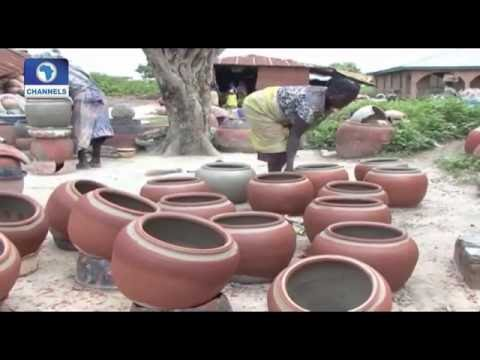Big Story: Focus On Tourism In Nigeria Pt 2