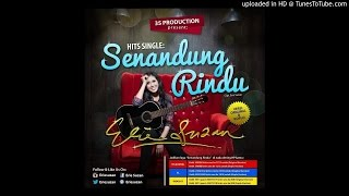 Video Erie Suzan-Senadung Rindu Single Musik Dangdut Terbaru 2015 download MP3, 3GP, MP4, WEBM, AVI, FLV Oktober 2017