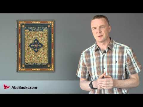 Unusual book bindings