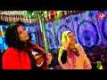 أغنية لقاء يارا محمد وياسمين عادل وتلاعب بالطبقات الصوتيه دويتو جاحد ومنافسة مع كريم ناعوس وتامر القليني