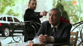 Gor Vardanyan FBI, KGB & ARMENIAN MAFIA  NEW TRAILER