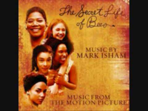 Mark Isham - All These Mothers