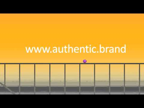 Afilias Urges Businesses to Make Decision on dot Brand domains