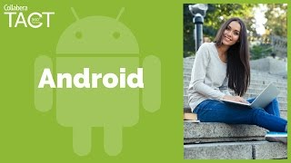 Android - Career Opportunity