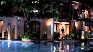 Agar Tum Mil Jao - Zeher (2005) - (Sub Español)