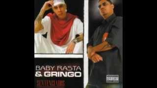 Baby Rasta & Gringo   Sentenciados FULL ALBUM)