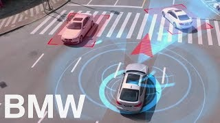 Autonomous driving. What you need to know in 2018.