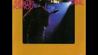 albert king   ill play the blues for you full album