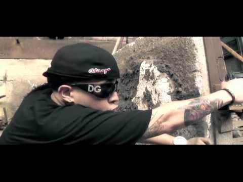 Syko feat Guelo Star, De la Ghetto, Cosculluela, Yomo – Asi Es Mi Vida Remix HD