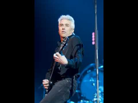 Golden Earring- Twilight zone - Live in Ahoy 2006 - YouTube