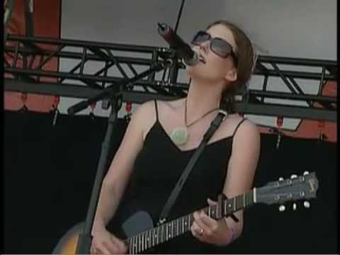 Kathleen Edwards - Mercury