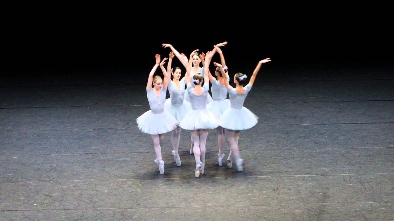 Uncategorized Funny Ballet vienna state opera funny ballet youtube ballet