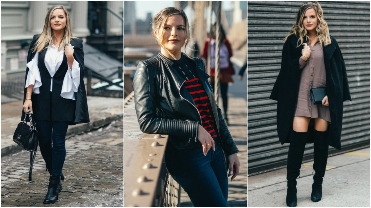 my-top-3-nyfw-outfits-hairstyles-casey-holmes