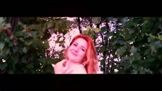 Оля Полякова - Мадонна Пародия 2019