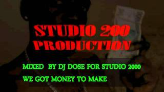 ADELE FT B.I.G & TUPAC - ROLLING IN THE DEEP REFIX MADE BY DJ DOSE MAY 19 2011