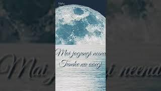 Gambar cover Pardeshi mere yara female version/cute love romantic song