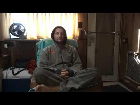 Meditation 101.avi