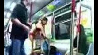 Repeat youtube video sexo sex en el tren