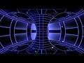 BEST EFFECT...   Geometry Dash 2.1 : Technoloid - hypercube1 / First Epic Auto?