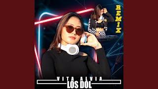 Gambar cover Los Dol