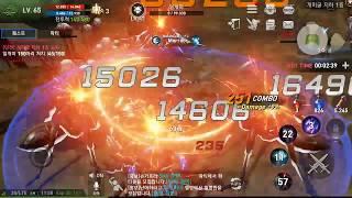 Lineage 2 Задрот - Enemy ( l2 la2 ла2 линейка wow мувы )