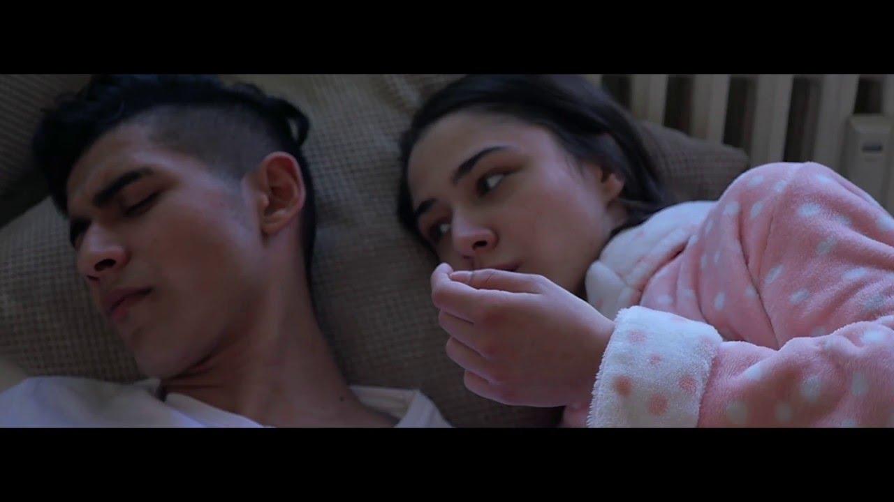 Download UGC - I MISS YOU (Official 4K video)