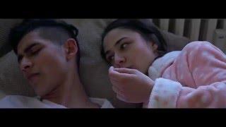 UGC - I MISS YOU (Official 4K video)
